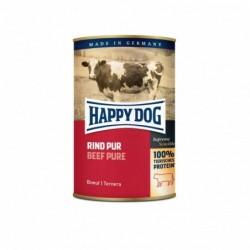 HAPPY DOG Fit&Well Medium Adult